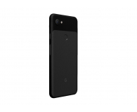 Google Pixel 3a XL 64GB Black - 500323 - zdjęcie 5
