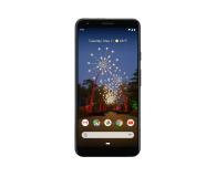 Google Pixel 3a XL 64GB Black - 500323 - zdjęcie 2