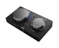 ASTRO MixAmp Pro TR PS4, PC - 500677 - zdjęcie 1