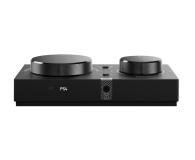 ASTRO MixAmp Pro TR PS4, PC - 500677 - zdjęcie 3