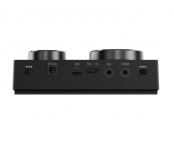 ASTRO MixAmp Pro TR PS4, PC - 500677 - zdjęcie 4