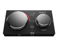ASTRO MixAmp Pro TR Xbox One, PC - 500678 - zdjęcie 2