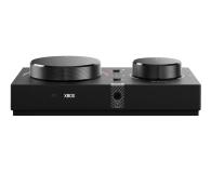 ASTRO MixAmp Pro TR Xbox One, PC - 500678 - zdjęcie 3