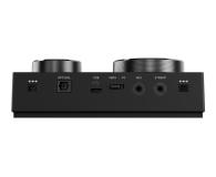 ASTRO MixAmp Pro TR Xbox One, PC - 500678 - zdjęcie 4
