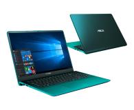 ASUS VivoBook S530FN i7-8565U/16GB/256/Win10 - 500242 - zdjęcie 1