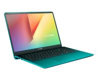 ASUS VivoBook S530FN i7-8565U/16GB/256/Win10 - 500242 - zdjęcie 2