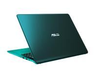 ASUS VivoBook S530FN i7-8565U/16GB/480/Win10  - 506198 - zdjęcie 7