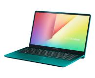 ASUS VivoBook S530FN i7-8565U/16GB/480/Win10  - 506198 - zdjęcie 4