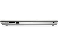 HP 15 N4000/4GB/120/Win10 Silver  - 502070 - zdjęcie 5