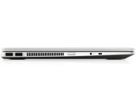 HP Pavilion 15 x360 i3-8145/8GB/480/Win10 Silver - 504438 - zdjęcie 7