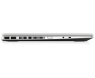 HP Pavilion 15 x360 i5-8265/8GB/1TB/Win10 Silver - 501290 - zdjęcie 8
