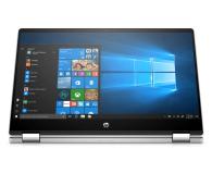 HP Pavilion 15 x360 i5-8265/16GB/240+1TB/Win10 R535  - 503719 - zdjęcie 3
