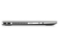 HP Pavilion 15 x360 i5-8265/16GB/240+1TB/Win10 R535  - 503719 - zdjęcie 8