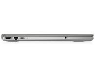 HP Pavilion 15 i5-1035G1/8GB/512/Win10 MX250 Silver - 560160 - zdjęcie 5