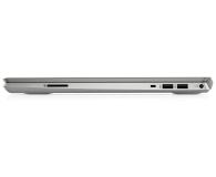 HP Pavilion 15 i5-1035G1/8GB/512/Win10 MX250 Silver - 560160 - zdjęcie 6