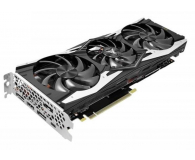 "Gainward GeForce RTX 2080 Phantom ""GS"" 8GB GDDR6 - 462395 - zdjęcie 2"