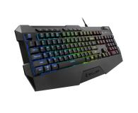 Sharkoon Skiller SGK4 RGB - 499552 - zdjęcie 2
