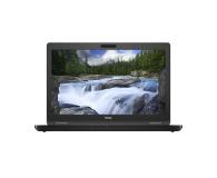 Dell Precision 3530 i5-8400H/16GB/256+1TB/Win10P P600 - 496407 - zdjęcie 3