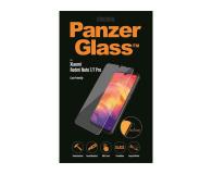 PanzerGlass Szkło Edge Casefriendly do Xiaomi Redmi Note 7 - 495684 - zdjęcie 1