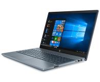HP Pavilion 15 i5-1035G1/8GB/256/Win10 Blue - 534226 - zdjęcie 4