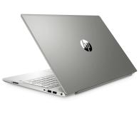 HP Pavilion 15 Ryzen 7-3700/8GB/512/Win10 Silver - 501321 - zdjęcie 7