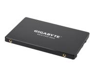 """Gigabyte 480GB 2,5"""" SATA SSD - 499369 - zdjęcie 3"""
