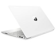 HP Pavilion 15 i5-8265/16GB/240+1TB/W10 MX250 White - 504458 - zdjęcie 7