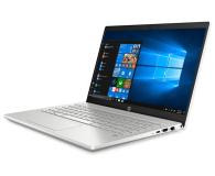 HP Pavilion 14 i7-8565/16GB/512/Win10 MX250 White - 501378 - zdjęcie 4