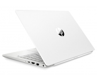 HP Pavilion 14 i7-8565/16GB/512/Win10 MX250 White - 501378 - zdjęcie 6