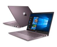 HP Pavilion 14 i7-8565/16GB/512/Win10 MX250 Violet - 506326 - zdjęcie 1