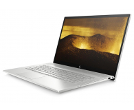 HP Envy 17 i5-8265/16GB/256+1TB/Win10 MX250  - 504642 - zdjęcie 4