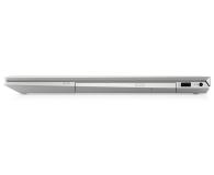 HP Envy 17 i5-8265/16GB/960/Win10 MX250  - 504670 - zdjęcie 5