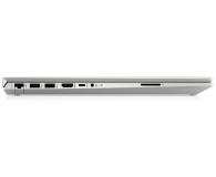 HP Envy 17 i5-8265/16GB/960/Win10 MX250  - 504670 - zdjęcie 6