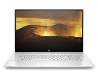 HP Envy 17 i5-8265/16GB/960/Win10 MX250  - 504670 - zdjęcie 3