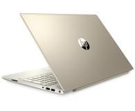 HP Pavilion 15 i7-8565/32GB/960/Win10 MX250 Gold - 504572 - zdjęcie 7