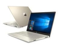 HP Pavilion 15 i7-8565/32GB/960/Win10 MX250 Gold - 504572 - zdjęcie 1