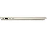 HP Envy 13 i5-8265U/8GB/960/Win10 MX150 Gold  - 504036 - zdjęcie 5
