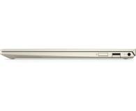HP Envy 13 i5-8265U/8GB/960/Win10 MX150 Gold  - 504036 - zdjęcie 6