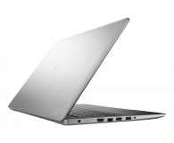 Dell Inspiron 3583 i3-8145U/8GB/480/Win10 Srebrny  - 504432 - zdjęcie 5