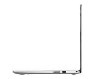 Dell Inspiron 3583 i3-8145U/8GB/480/Win10 Srebrny  - 504432 - zdjęcie 7