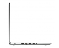 Dell Inspiron 3583 i3-8145U/8GB/480/Win10 Srebrny  - 504432 - zdjęcie 8