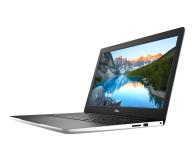 Dell Inspiron 3583 i3-8145U/8GB/480/Win10 Srebrny  - 504432 - zdjęcie 3