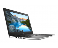 Dell Inspiron 3583 i3-8145U/8GB/480+1TB/Win10 Srebrny - 504435 - zdjęcie 9