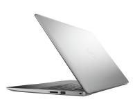 Dell Inspiron 3583 i3-8145U/8GB/480+1TB/Win10 Srebrny - 504435 - zdjęcie 6