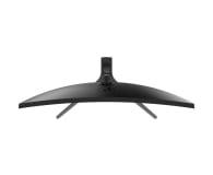 MSI Optix G241VC Curved czarny - 502119 - zdjęcie 7