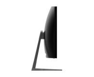 MSI Optix G241VC Curved czarny - 502119 - zdjęcie 9
