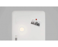 Yeelight Mi Motion-Sensor Night Light lampka nocna  - 485637 - zdjęcie 7