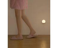 Yeelight Mi Motion-Sensor Night Light lampka nocna  - 485637 - zdjęcie 5