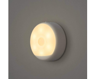 Yeelight Mi Motion-Sensor Night Light lampka nocna  - 485637 - zdjęcie 3