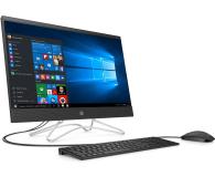 HP 24 AiO A9-9425/4GB/240/Win10Px IPS Black  - 501936 - zdjęcie 3